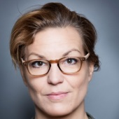 Jasna Zajček
