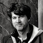 Lars Jongeblod