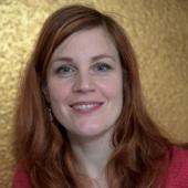 Lisa Palmes