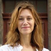 Karolina Kuszyk