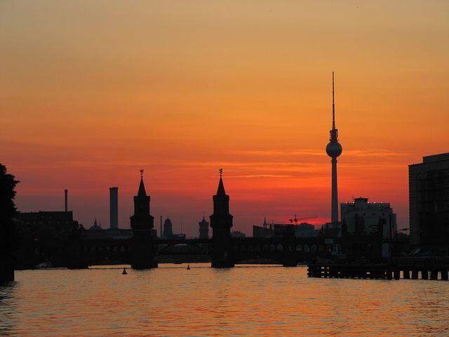 berlin-1079616__480