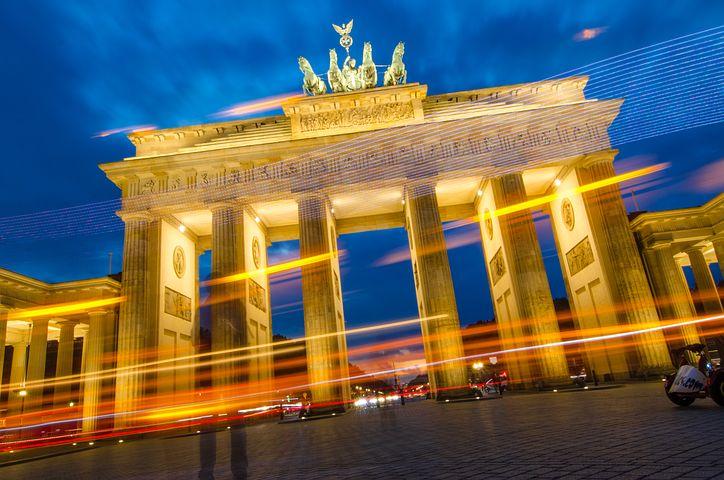 berlin-1897125__480