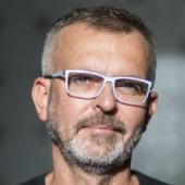 Wojciech Tochman