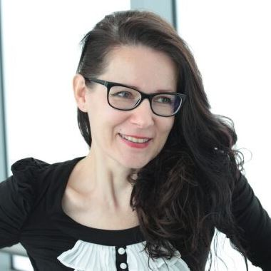 Paulina Schulz-Gruner
