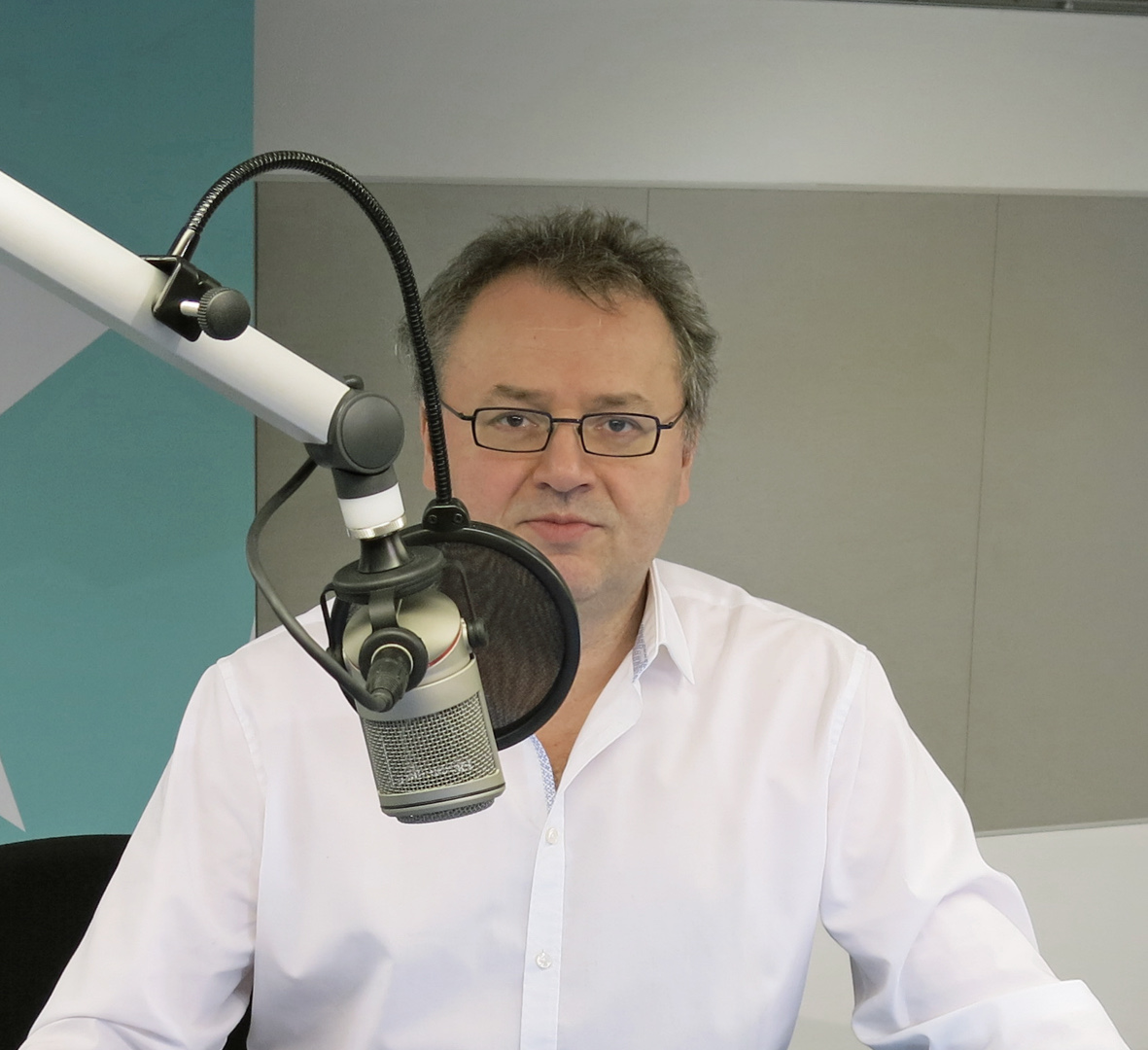Jacek Tyblewski